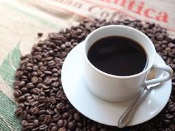 睡眠とカフェイン