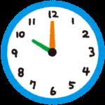 睡眠のゴールデンタイムが夜10時~2時は嘘?睡眠の嘘情報