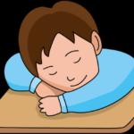 昼間に眠気が起きる原因は?昼間の眠気の理由と対策方法の解説