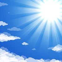 太陽光と睡眠
