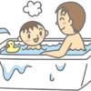寝る何時間前にお風呂に入るのが睡眠にはいい?