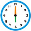 平均睡眠時間6時間は足りない?睡眠時間6時間で脳に起こること