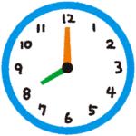 睡眠時間は8時間が理想?8時間睡眠の効果とは?