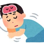 ノンレム睡眠とは?ノンレム睡眠の特徴を睡眠健康指導士が解説
