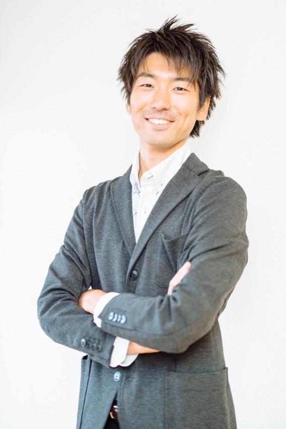 睡眠健康指導士上級 中谷圭太郎